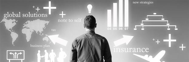 Consulting service DevelopmentNode company